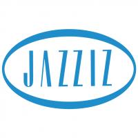 Jazziz vector