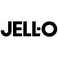 Jell O vector