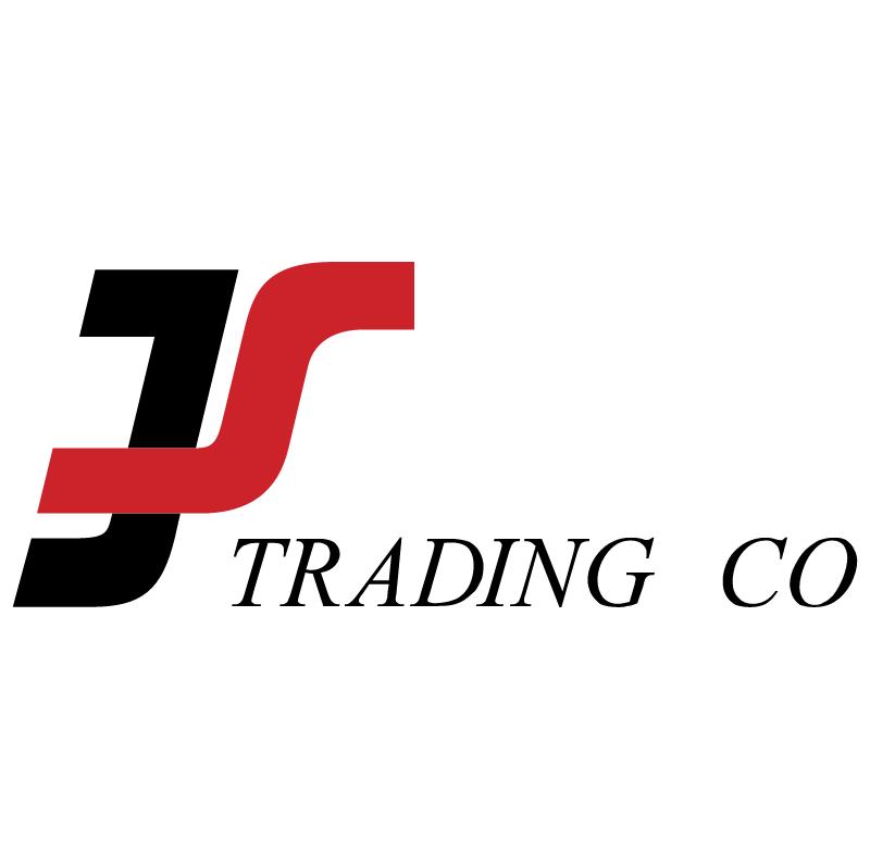 JS Trading vector