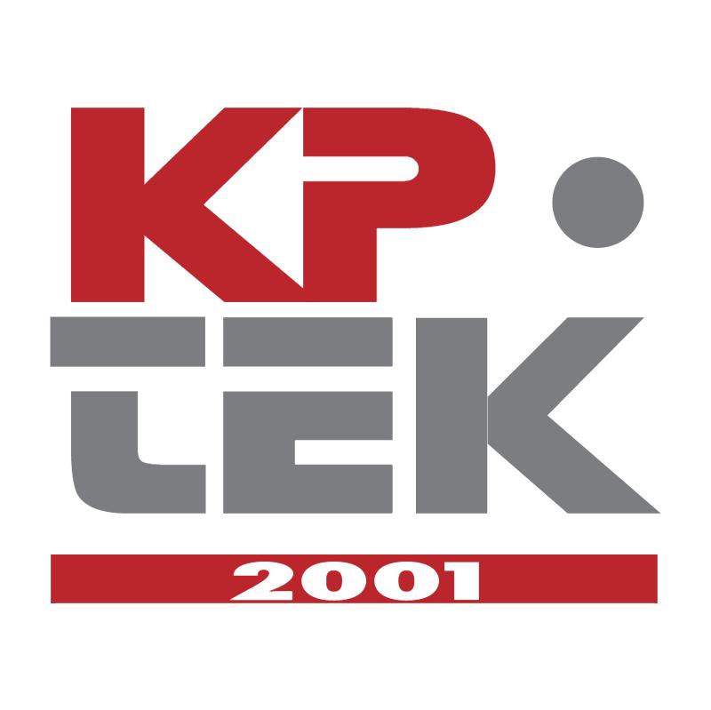 KP Tek vector