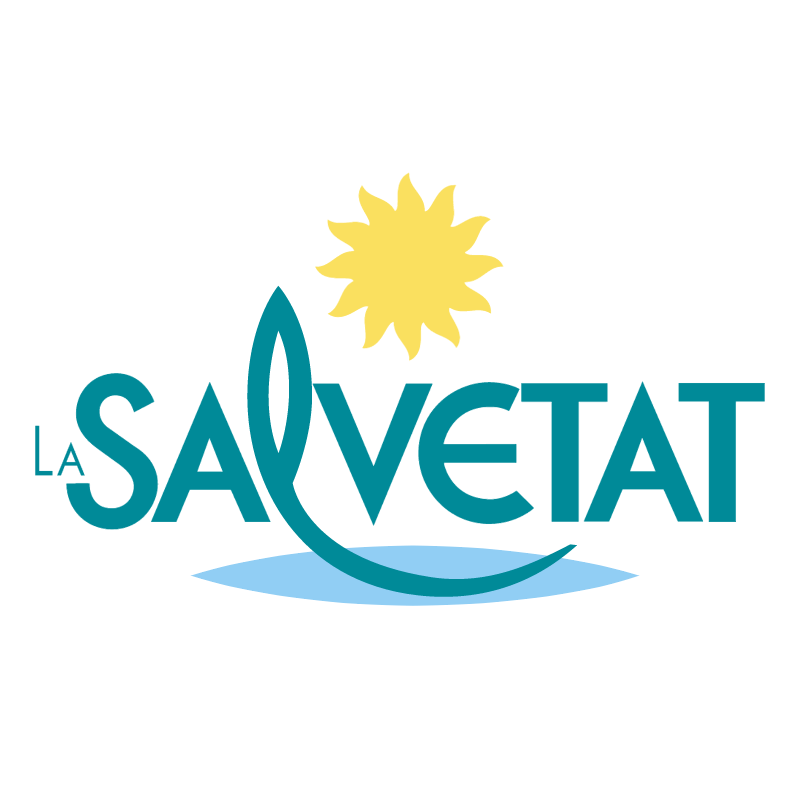 La Salvetat vector