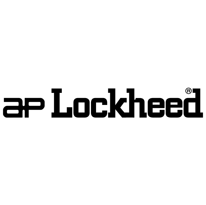 Lockheed vector