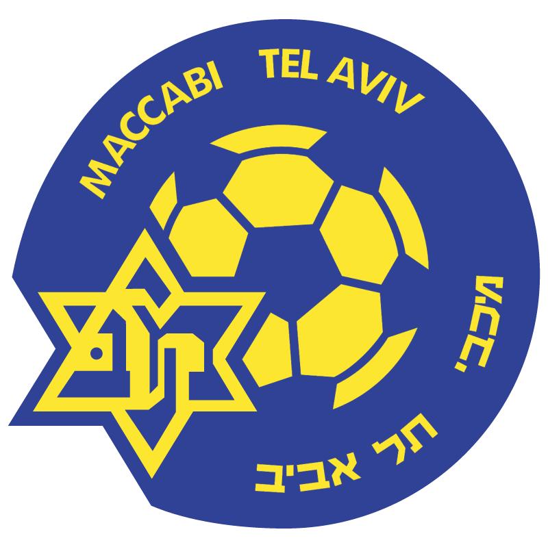 Maccabi vector