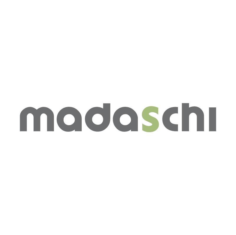 madaschi vector