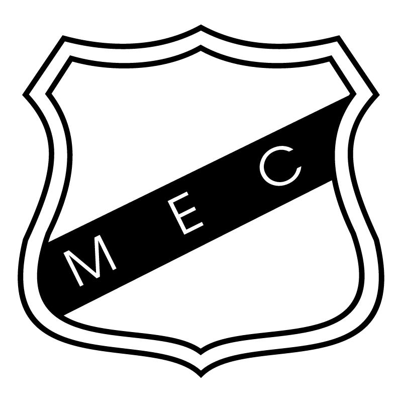 Maguari Esporte Clube CE vector