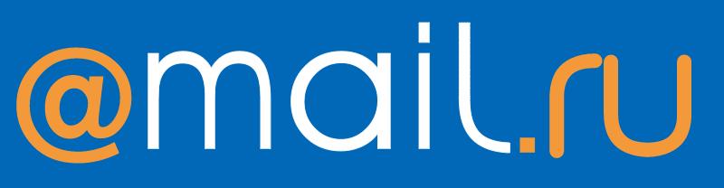 Mail.ru vector