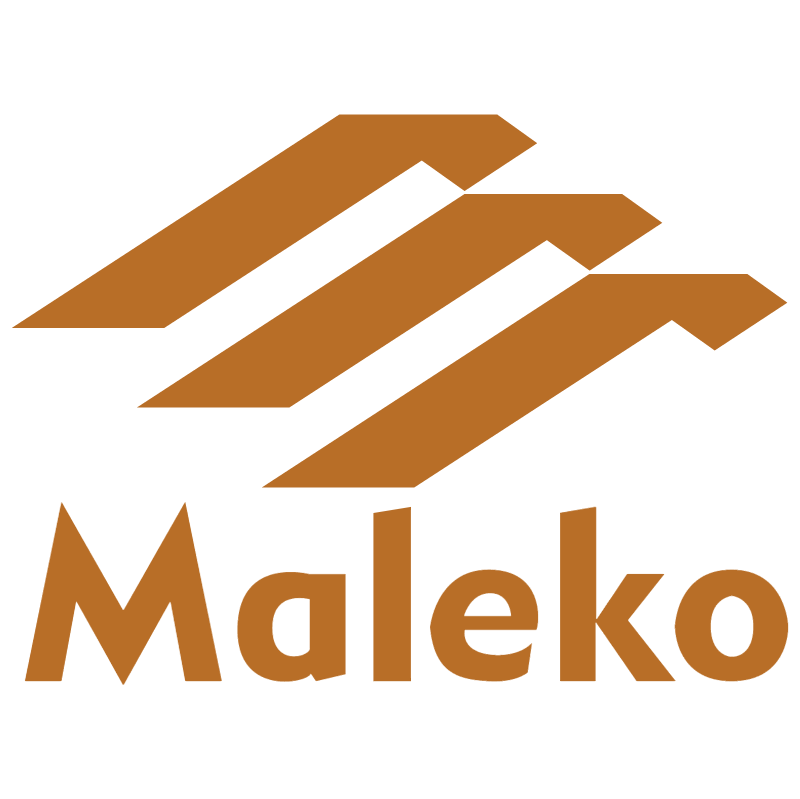 Maleko vector