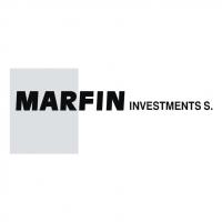 Marfin Classic vector