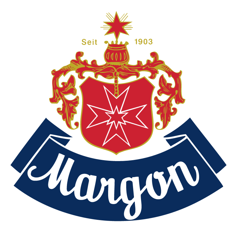 Margon vector