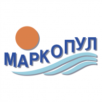 Markopul vector