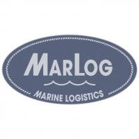 MarLog vector