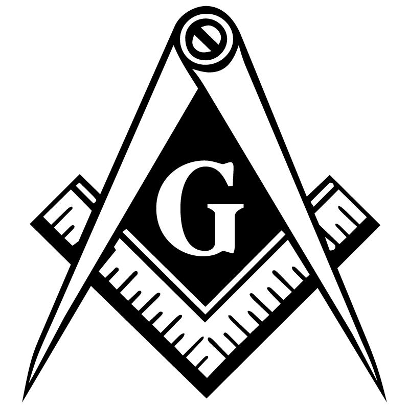 Masonry vector