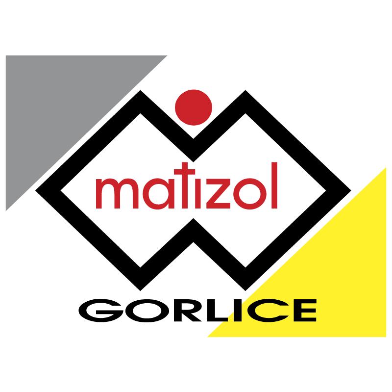 Matizol vector