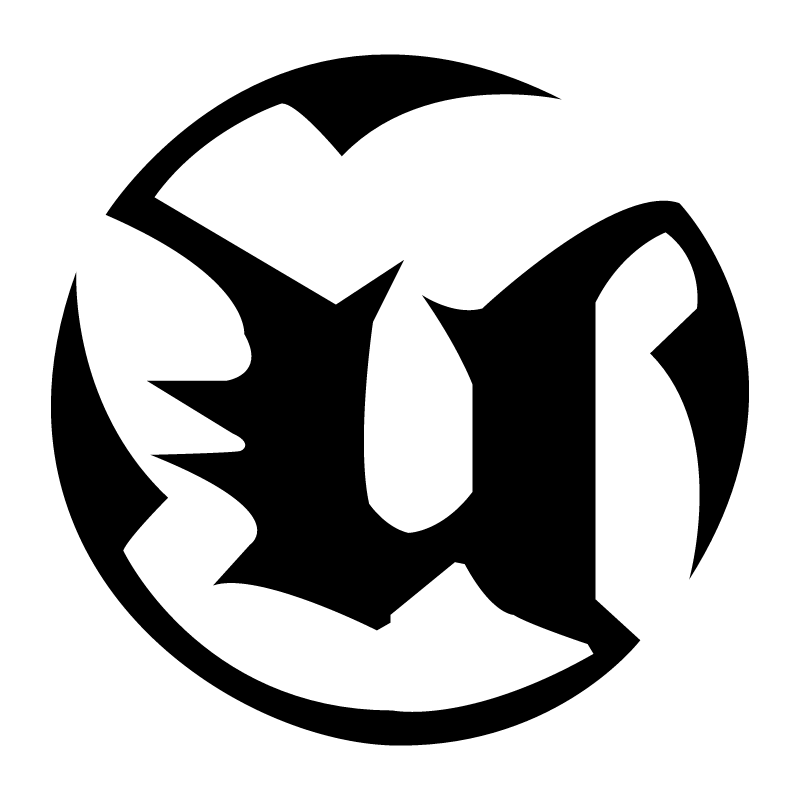 Medardo vector logo