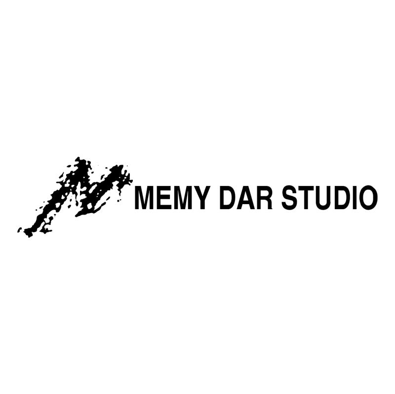 Memy Dar Studio vector