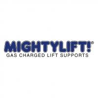 MightyLift vector