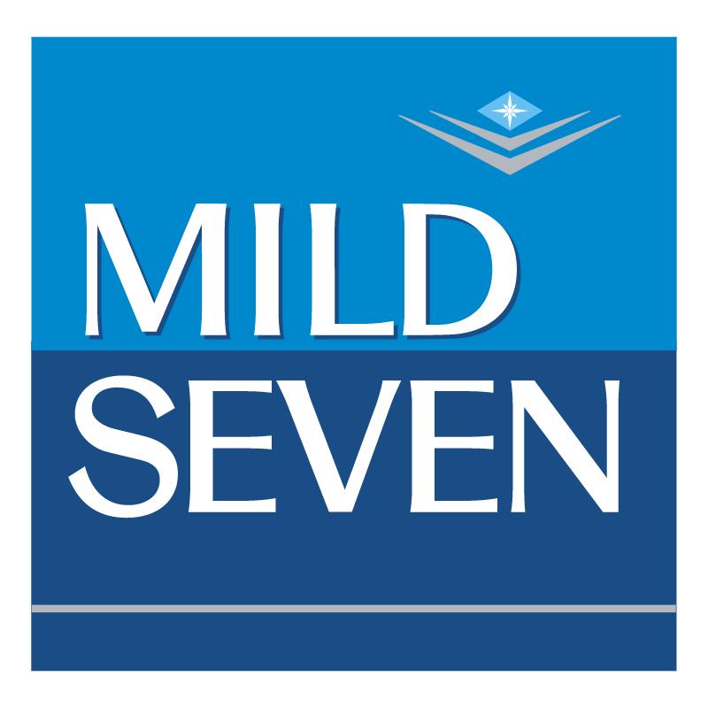 MildSeven vector