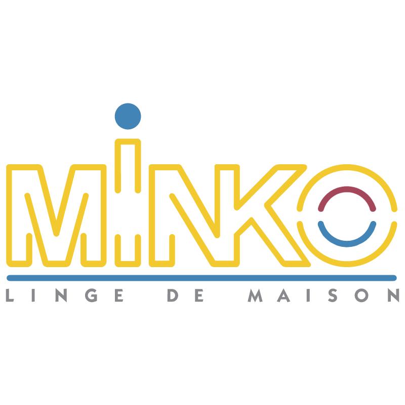 Minko vector
