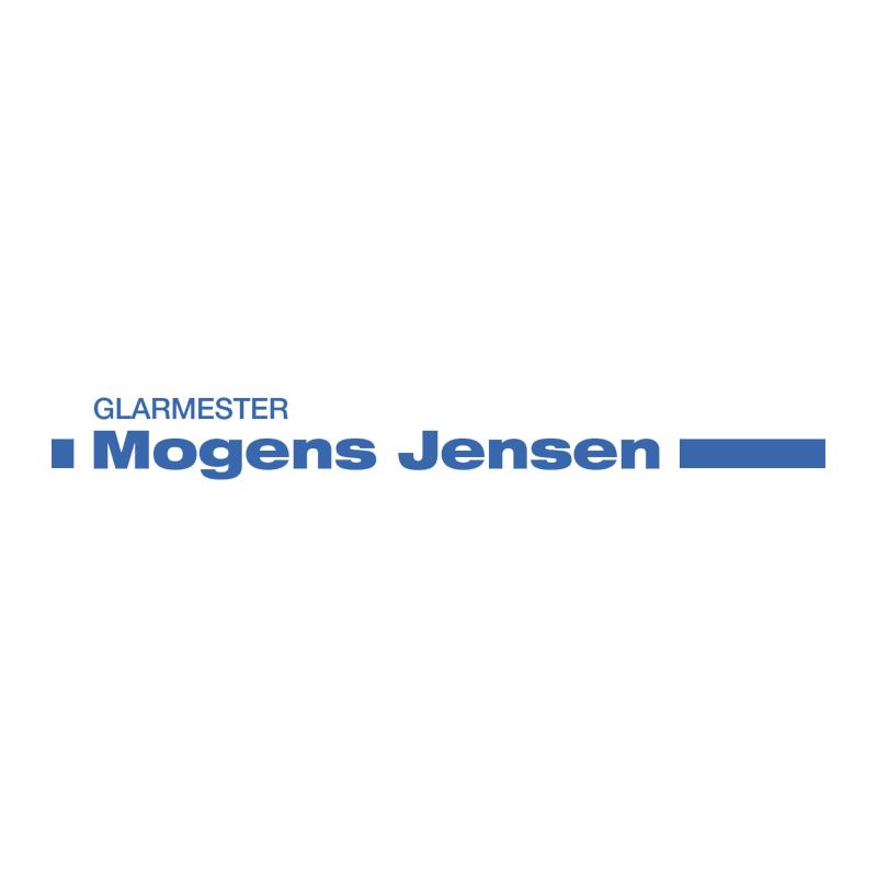 Mogens Jensen vector