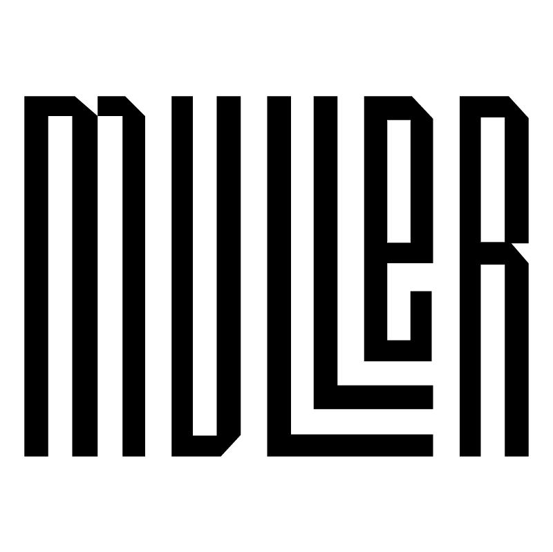 Muller vector