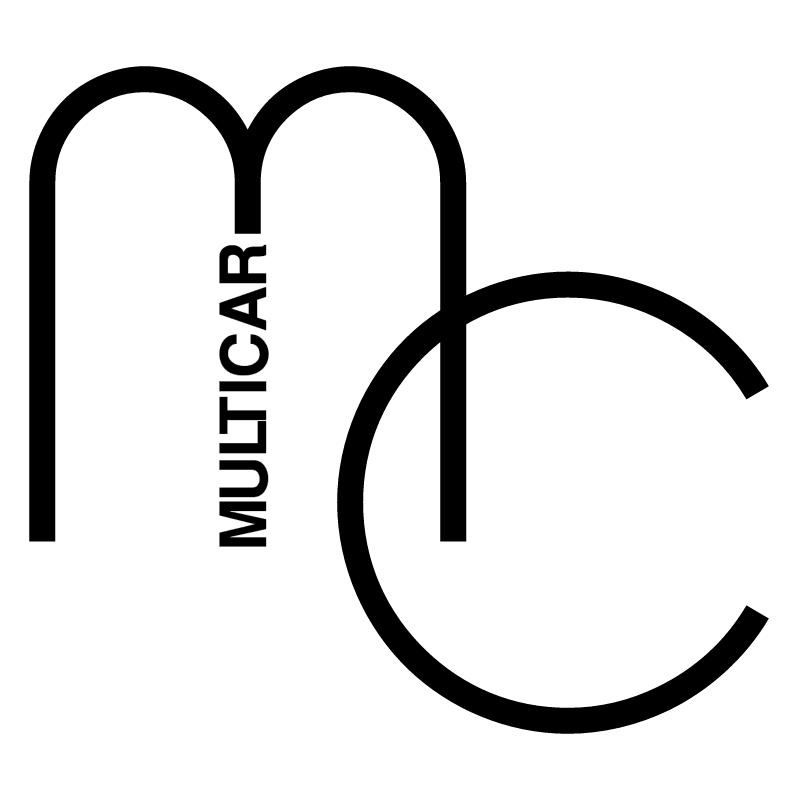 Muticar vector