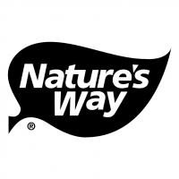 Nature's Way vector