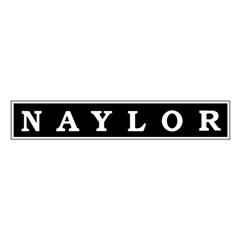 Naylor vector