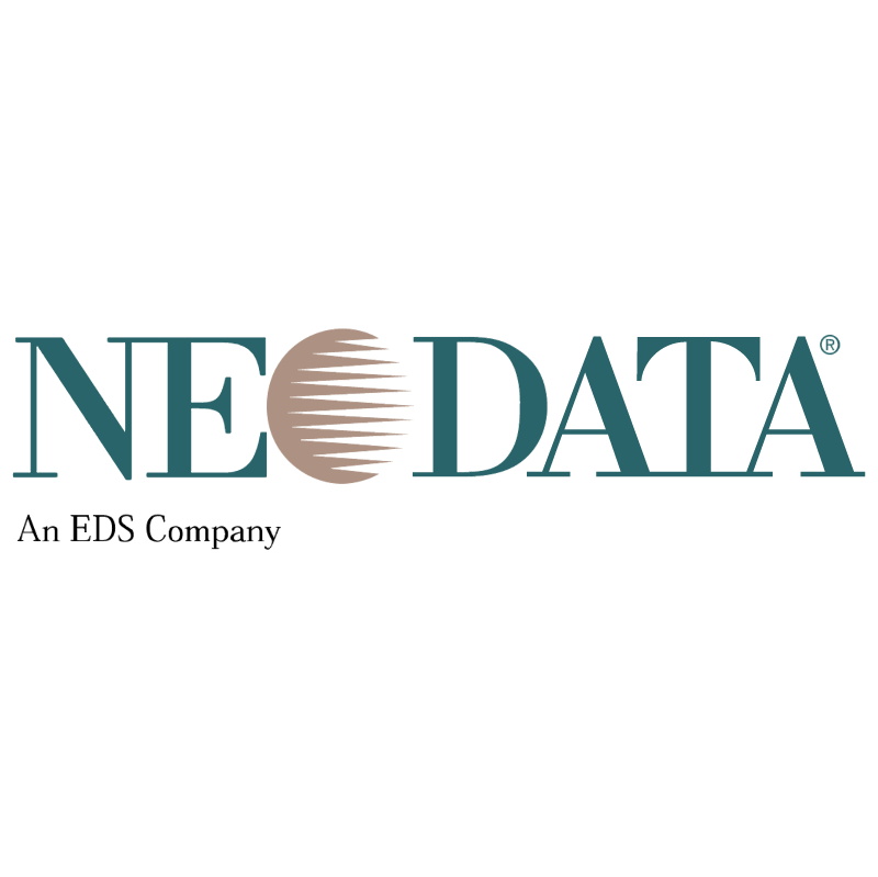 Neodata vector