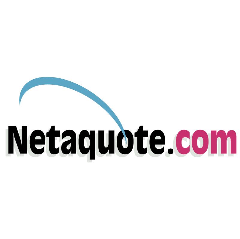 Netaquote com vector