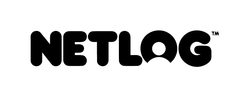 Netlog vector