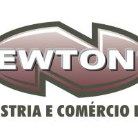 Newton's Ind e Com Ltda vector