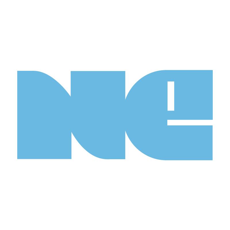 Nissho Electronics vector