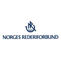 Norges Rederiforbund vector