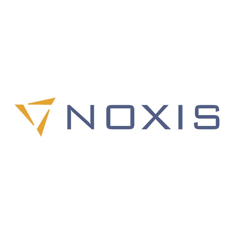 NOXIS vector