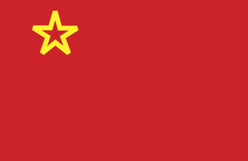 oldmacdn vector