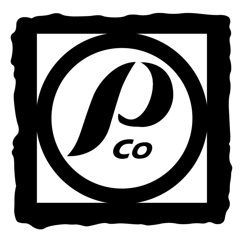 Omaha Paper vector