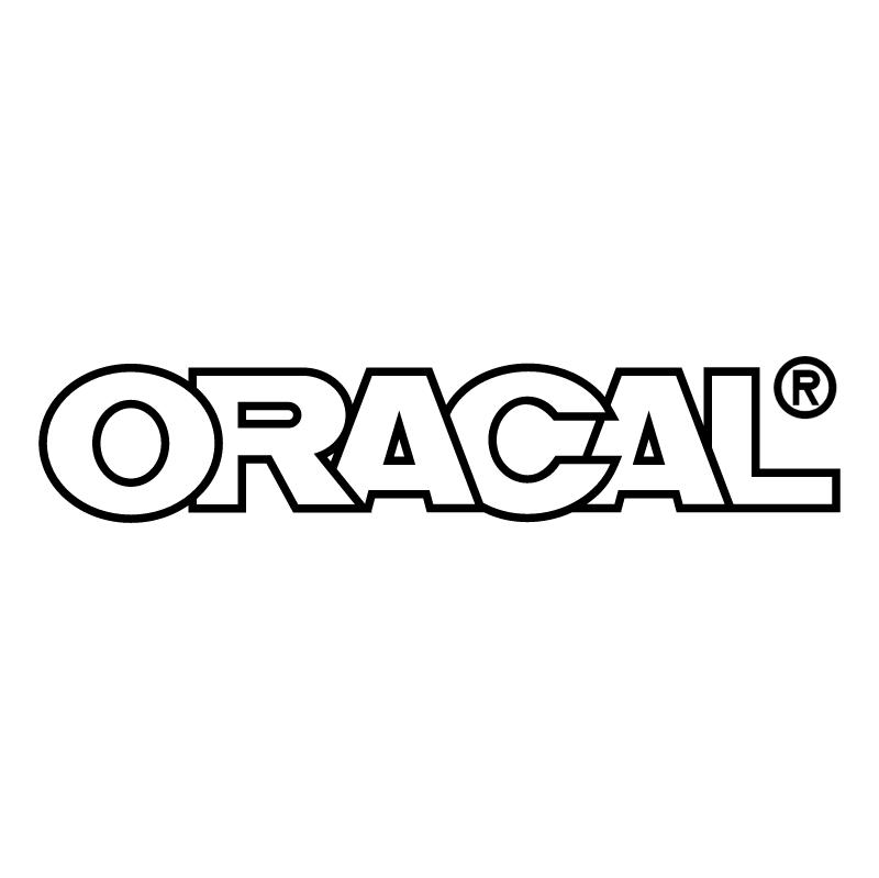 Oracal vector