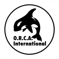 ORCA International vector