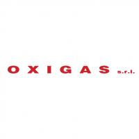 Oxigas vector