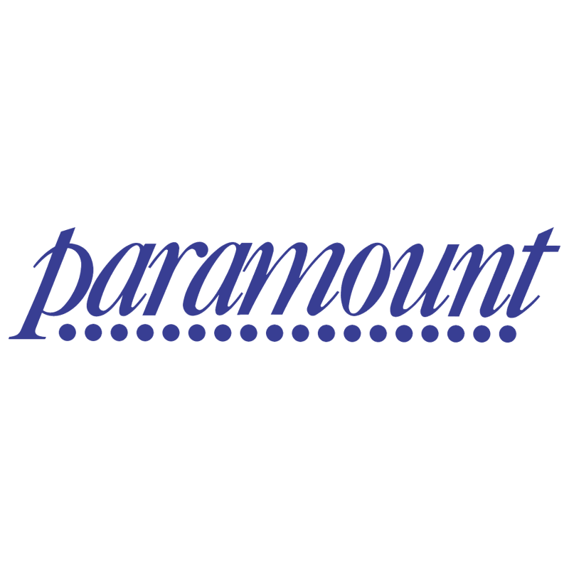 Paramount vector