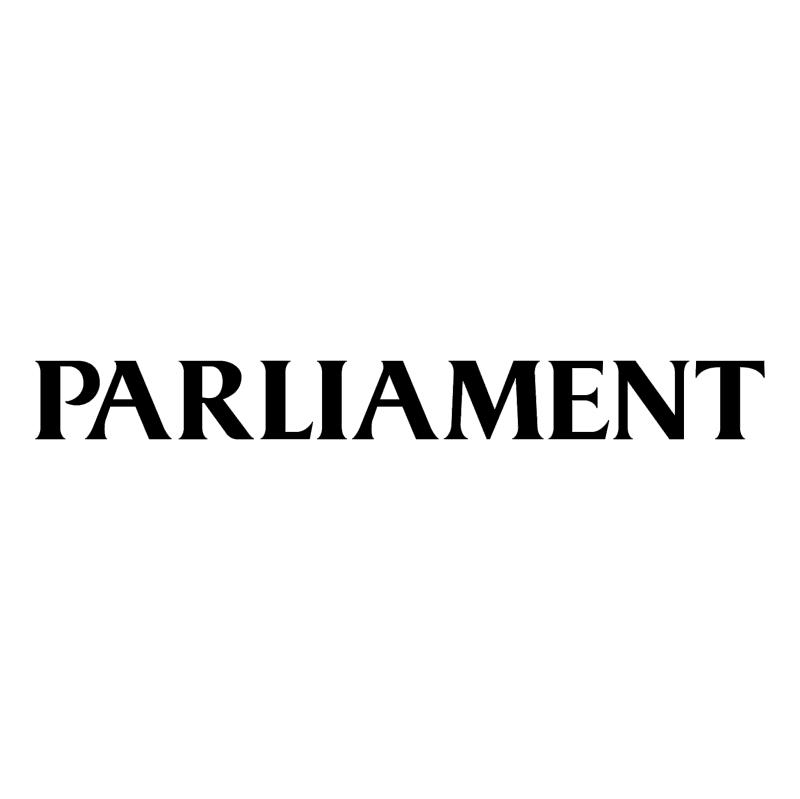 Parliament vector logo