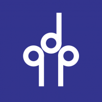 PDD vector