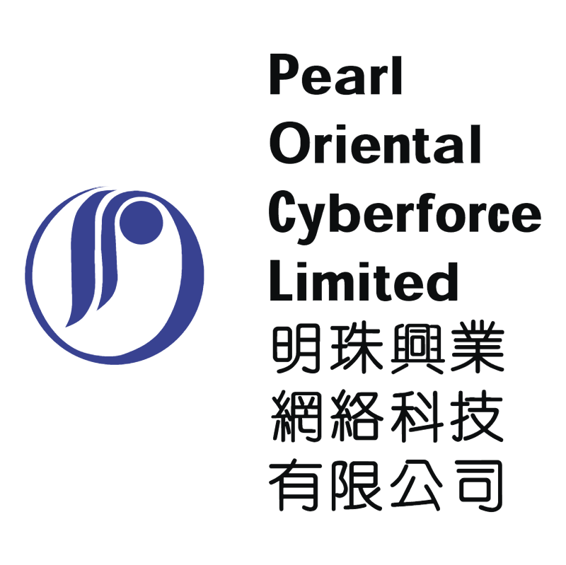 Pearl Oriental vector