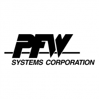 PFW Systems vector