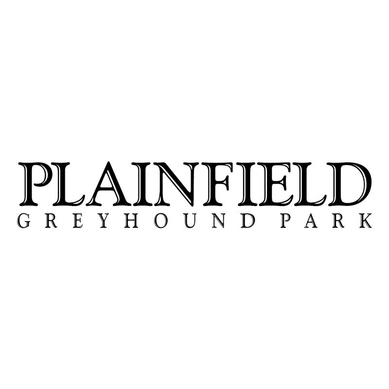 Plainfield vector