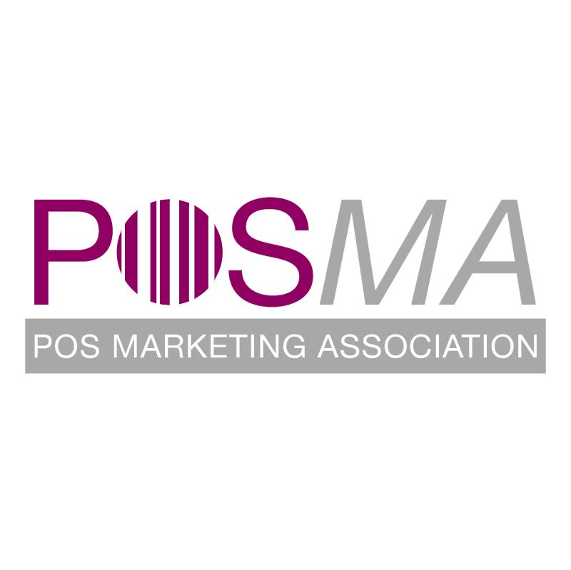 POSMA vector