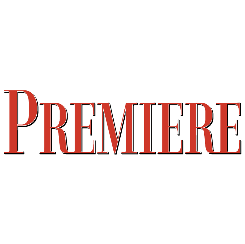 Premiere vector