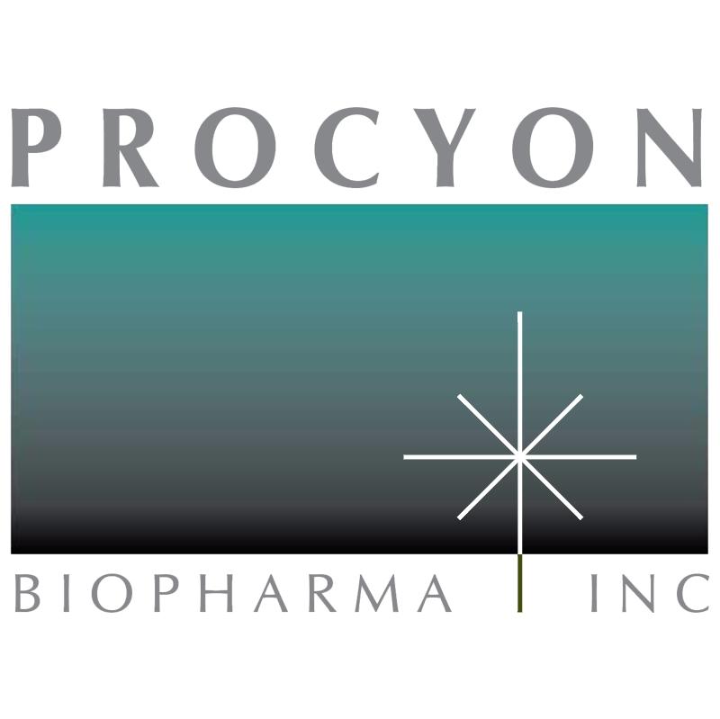 Procyon Biopharma vector
