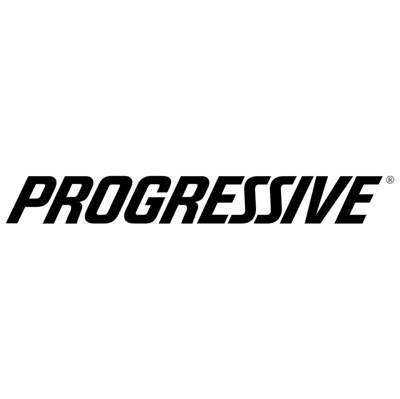 Progressive vector