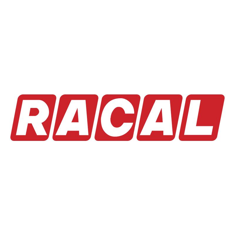 Racal Instruments vector
